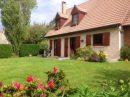 Maison 120 m² Octeville-sur-Mer  4 pièces