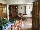 Exclusif; Angerville l'Orcher  maison T3/4 NORMANDIE   commerces et transports
