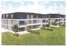 Programme immobilier 0 m² Gonneville-la-Mallet   pièces