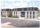Programme immobilier Gonneville-la-Mallet  0 m²  pièces
