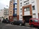 Stationnement 20 m²   pièces