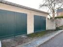 Terrain 300 m² Bolbec   pièces