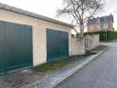 Terrain  Bolbec  300 m²  pièces