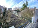 Terrain 300 m²  pièces Bolbec