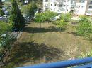 Appartement 46 m² Lorient  2 pièces