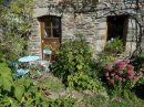 Maison 110 m² Clohars-Carnoët Proche de la Côte 5 pièces