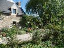 Maison Clohars-Carnoët Proche de la Côte 110 m² 5 pièces