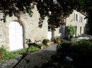 Maison 265 m² Clohars-Carnoët  7 pièces