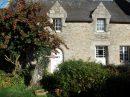 Maison  Clohars-Carnoët  265 m² 7 pièces