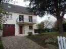 Maison  Ploemeur Centre 120 m² 6 pièces