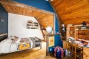 Guidel  10 pièces  240 m² Maison