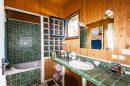 240 m² Maison  10 pièces Guidel