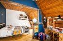 240 m²  Guidel  10 pièces Maison