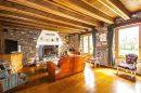 Maison  Guidel  240 m² 10 pièces