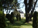 Maison Clohars-Carnoët  184 m² 8 pièces