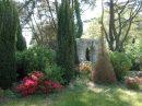 Maison 184 m² 8 pièces Clohars-Carnoët