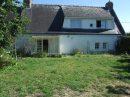 Maison 92 m² Sainte-Hélène  5 pièces