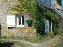Maison  Sainte-Hélène  92 m² 5 pièces