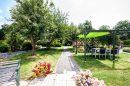 Moëlan-sur-Mer  110 m²  5 pièces Maison