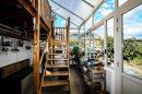 Maison Moëlan-sur-Mer   5 pièces 110 m²