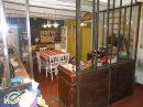 Plouhinec  300 m²  Maison 8 pièces
