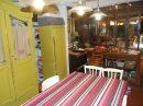 8 pièces 300 m² Maison  Plouhinec