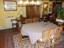 8 pièces Maison  300 m² Plouhinec