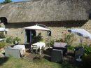 Maison Plouhinec  300 m² 8 pièces