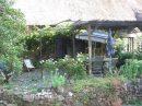 Maison 300 m² 8 pièces Plouhinec