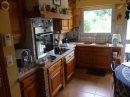 Maison 129 m² Plouhinec  5 pièces