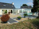 141 m² 7 pièces  Sainte-Hélène  Maison