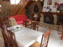 92 m² 4 pièces  Maison Nostang