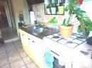 150 m² Maison  Riantec  5 pièces