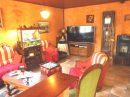Riantec  150 m² 5 pièces Maison