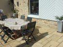 180 m² 8 pièces Plouhinec   Maison