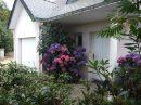 Sainte-Hélène  126 m² 7 pièces Maison