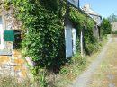 Maison Sainte-Hélène  140 m² 5 pièces