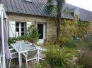 Maison Plouhinec  90 m² 4 pièces