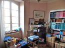 0 m²  Maison Clohars-Carnoët  10 pièces