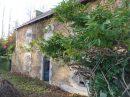 0 m² Maison  10 pièces Clohars-Carnoët