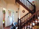 Clohars-Carnoët   10 pièces 0 m² Maison