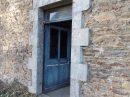 Clohars-Carnoët   0 m² 10 pièces Maison