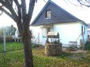 100 m² Belz   6 pièces Maison
