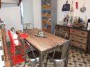 4 pièces Maison Plouhinec  90 m²