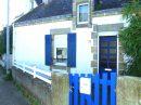 Maison  riantec  80 m² 4 pièces