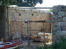 Maison 270 m² Nostang  8 pièces