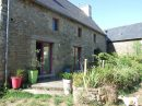 Maison  Nostang  270 m² 8 pièces