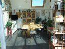 192 m² Maison Belz  6 pièces