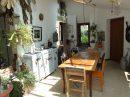 Maison  Plouhinec  132 m² 5 pièces
