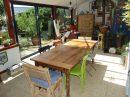 5 pièces Plouhinec   132 m² Maison